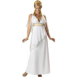 InCharacter Greek Goddess - InCharacter LG