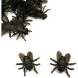 Black Flies - 70 pcs.