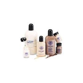 Mehron Liquid Latex Clear 4.5 oz