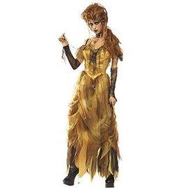 Rubies Costume Company Helle's Belle std