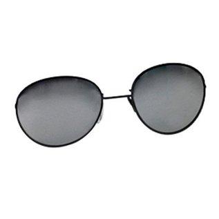 Rubies Costume Company Matrix - Morpheus Sunglasses