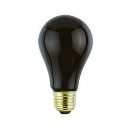 Loftus International Black Light Bulb