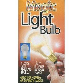Loftus International Magic Light Bulb