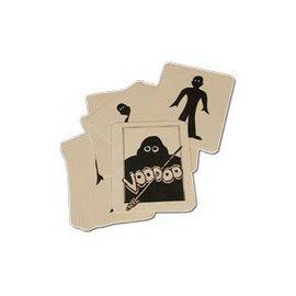 Spackman Voodoo by Spackman (M10)