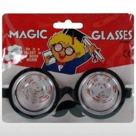 Loftus International Nerd Glasses