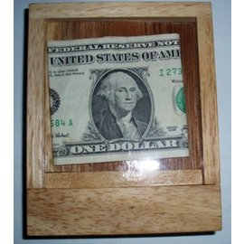 Creative Crafthouse Puzzle - Cash Out