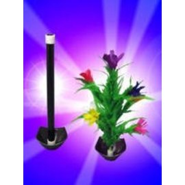 Trickmaster Magic Appearing Flower Bouqet - Deluxe (M10)