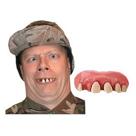 Billy Bob Products Billy Bob Teeth - Huntin N Fishin (C2)