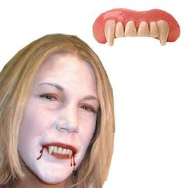Billy Bob Products Billy Bob Teeth - Vampire (C2)