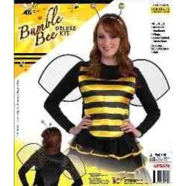 Forum Novelties Deluxe Bumble Bee Kit
