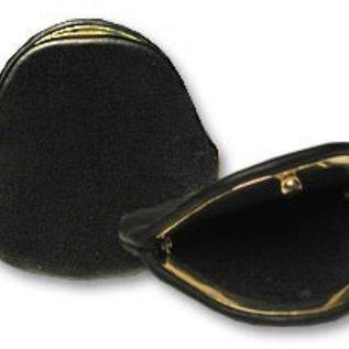 Magic By Gosh Coin Purse Leather Goshman - Coin (M10)