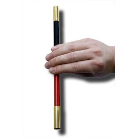 India Color Changing Wand (M12)