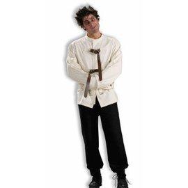 Forum Novelties Straight Jacket Costume - Adult 42