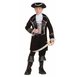 Forum Novelties Swashbuckler, Child Large 12-14