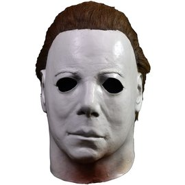 Trick Or Treat Studios Michael Myers Halloween II Elrod Mask