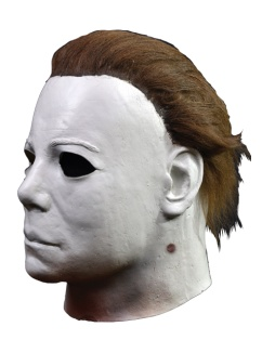Halloween Props Wholesale