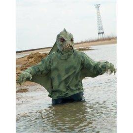 zagone studios Deep Sea Creature Shirt