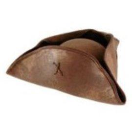 Elope Jack Sparrow Hat - Disney