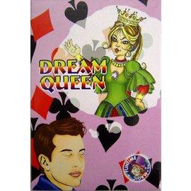 Funtime Magic Dream Queen