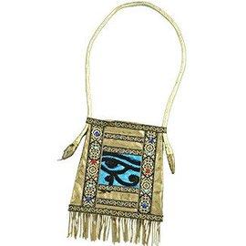 Forum Novelties Egyptian Queen Handbag