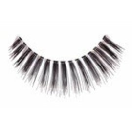 Red Cherry Eyelashes Lelaina 103