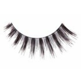 Red Cherry Eyelashes Coco 106