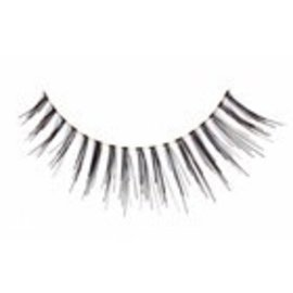 Red Cherry Eyelashes  Sabin 113