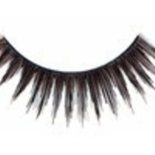 Red Cherry Eyelashes Donatella 15