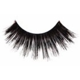 Red Cherry Eyelashes Giovanna 304