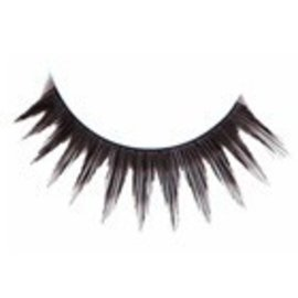 Red Cherry Eyelashes Gigi 62