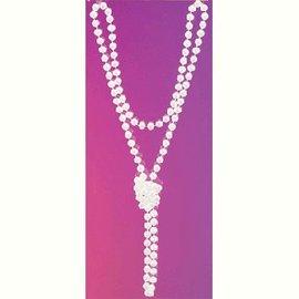 Forum Novelties Flapper Beads - 72 Inch (C14)
