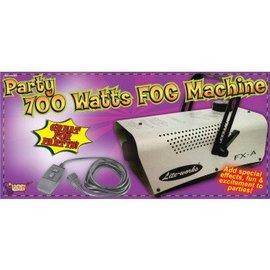 Forum Novelties Fog Machine FX-8
