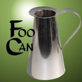 MAK Magic Foo Can (M8/888)
