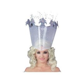 Forum Novelties Good Fairy Crown