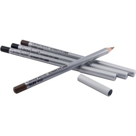 Cinema Secrets Ultimate Pro Pencil Eye and Lip Liner Brown