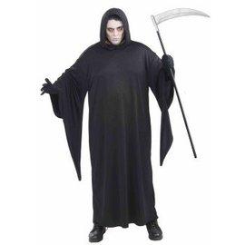 Forum Novelties Grim Reaper - Big Man 58