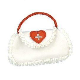 Forum Novelties Hospital Honey Handbag