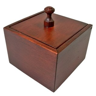 Losander Losander Floating Table 2.0 with Anti gravity Box (Decorative with DVD)