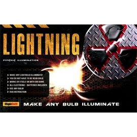 Magic Smith Lightning by Chris Smith - Trick (M10)