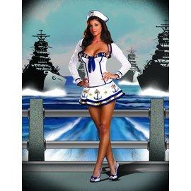 Dreamgirl International Makin Waves - Dreamgirl SM