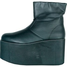 Funry People Monster Boots - Large 12-13