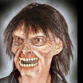 zagone studios Mask Mr. Living Dead