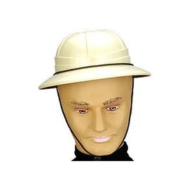 Forum Novelties Pith Helmet