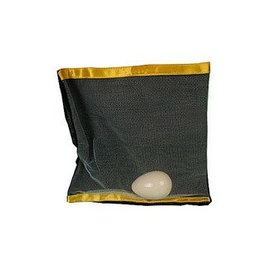 Loftus International Ultimate Egg Bag, Mesh - India