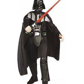 Rubies Costume Company Darth Vader Adult Standard 44