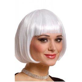Goddessey LLC Sassy Platinum - Wig