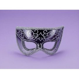 Forum Novelties Venetian Mask MK-192