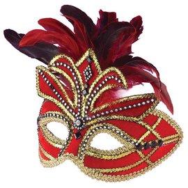Forum Novelties Venetian Mask  MM-193