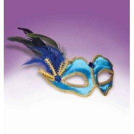 Forum Novelties Venetian Mask  SRF006