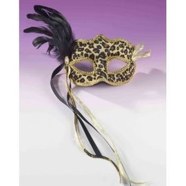 Forum Novelties Venetian Mask  SRF-020
